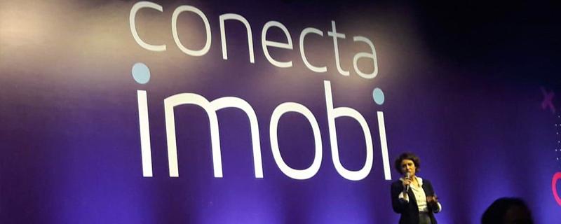 Conecta Imobi 2018: o TOP 6 da edição