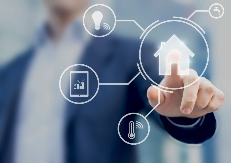 Como o marketing digital pode transformar o mercado imobiliário?